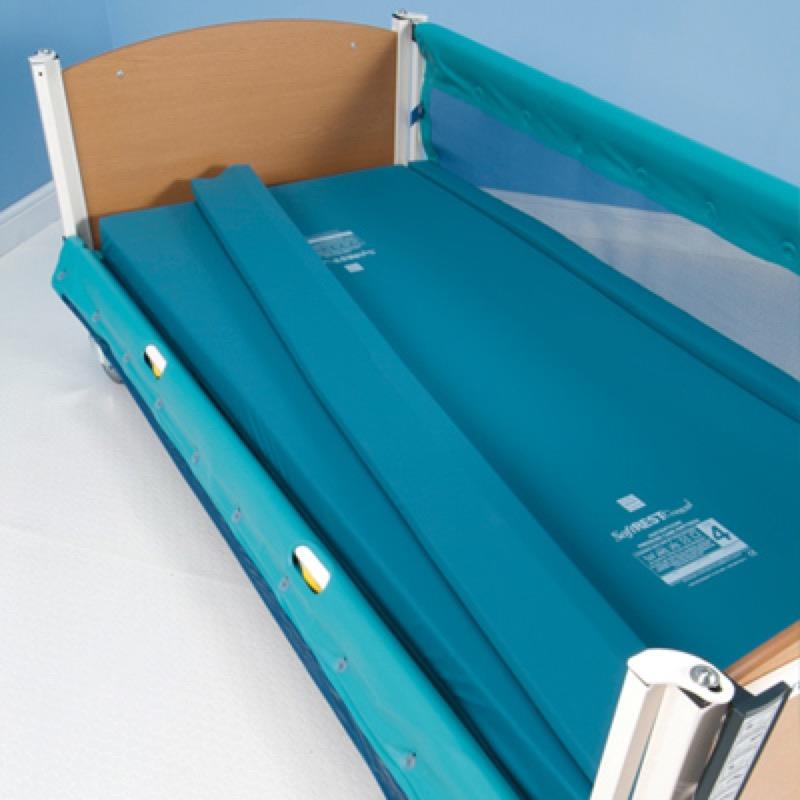 Solite Mattress Infill (Loose)
