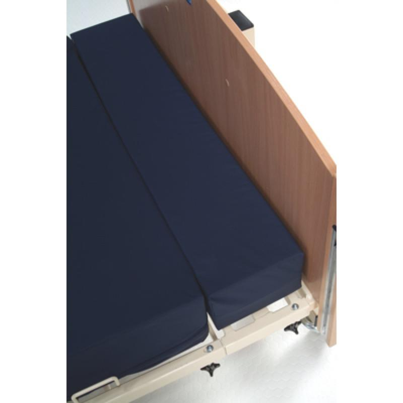 Acclaim Bariatric VE Mattress Extension