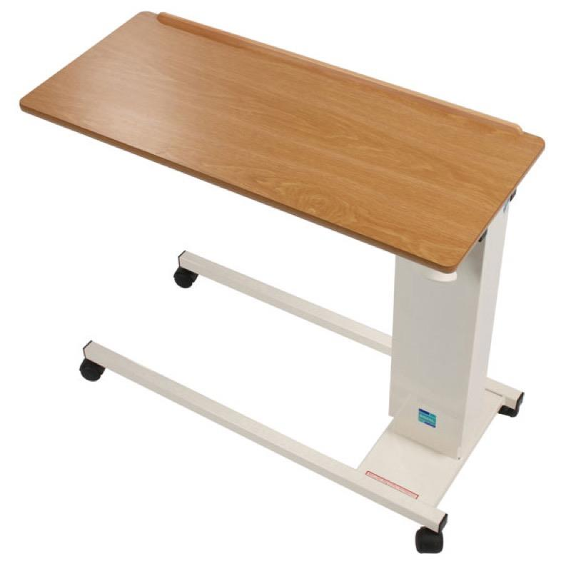 Easi-Riser Overbed Table