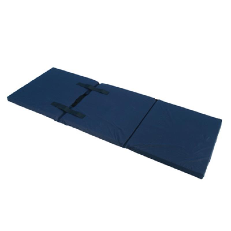 Premium Crash Mattress