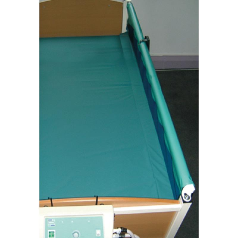 Solite Mattress Infill (Profiling)