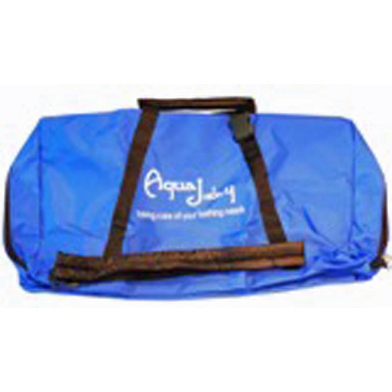 Aquajoy Premier Plus Carry Bag