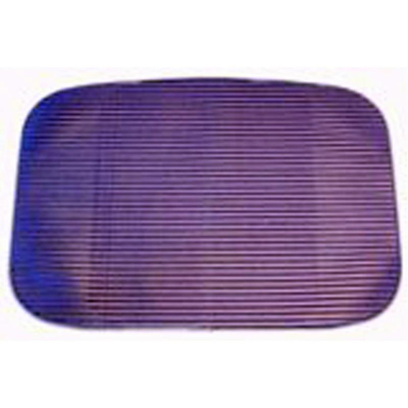 Aquajoy Premier Plus Seat Cover