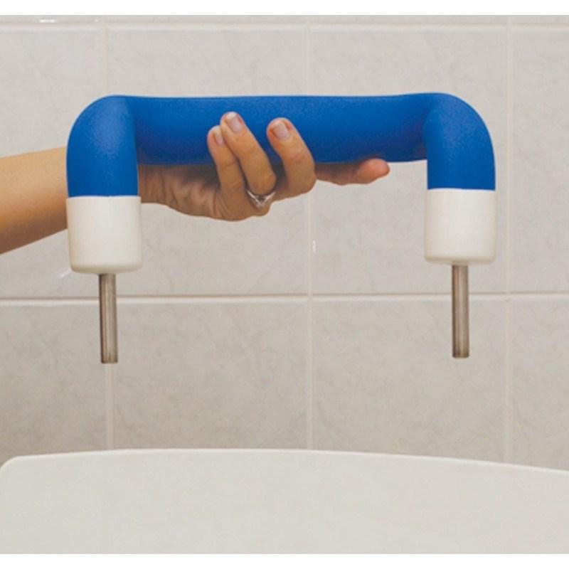 Aquajoy Bath Lift Head Rest