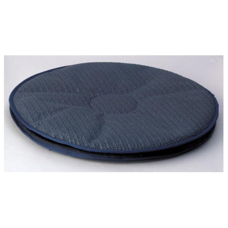 Swivel Transfer Cushion