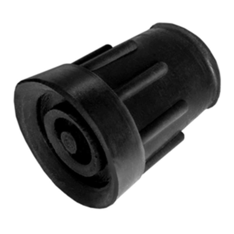 Rubber Walking Stick Ferrule