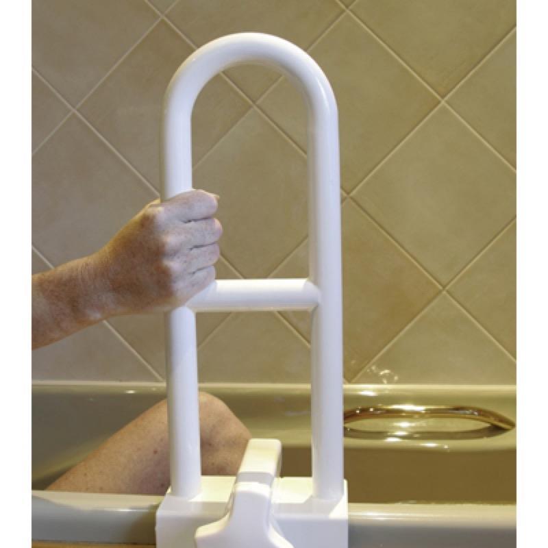 Bath Safety Grab Bar