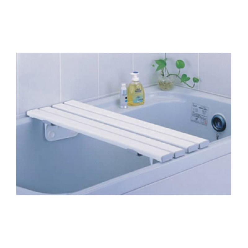 Plastic Slatted Bath Board