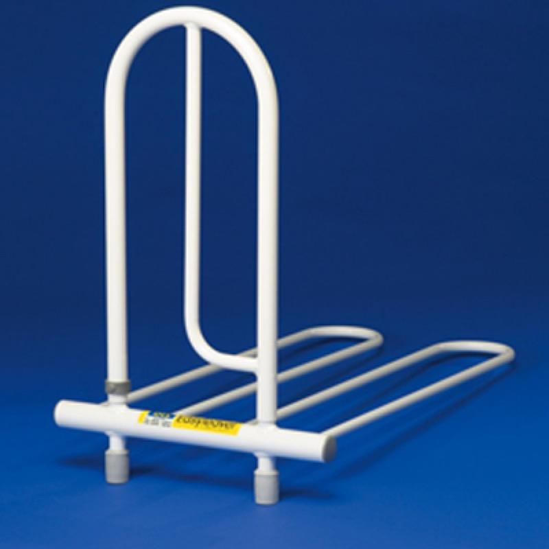 Easyleaver Bed Grab Rail
