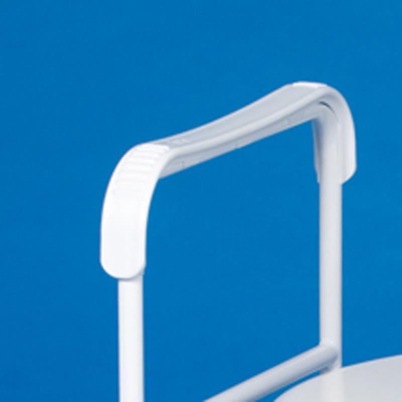 Prima Multi-Frame Clip-on Arm Rests
