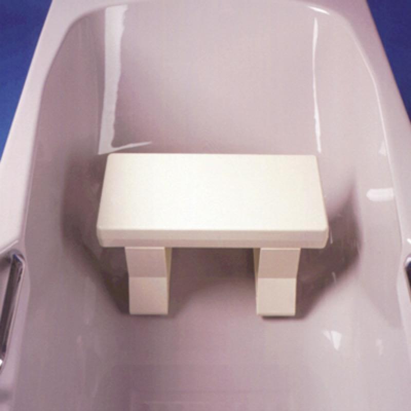 Derby Bath Seat