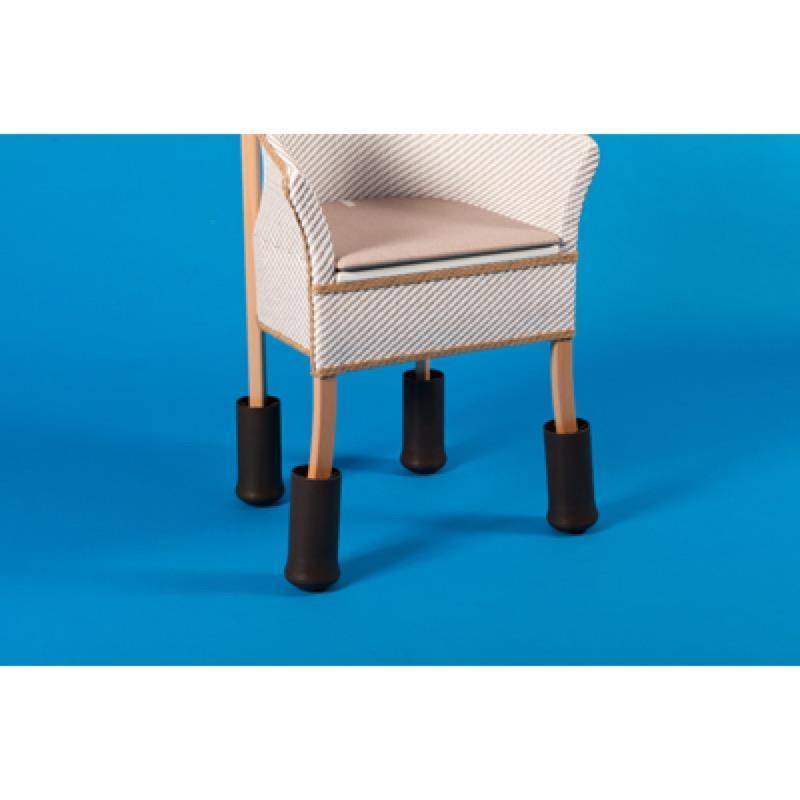 Leg-X - Furniture Raisers