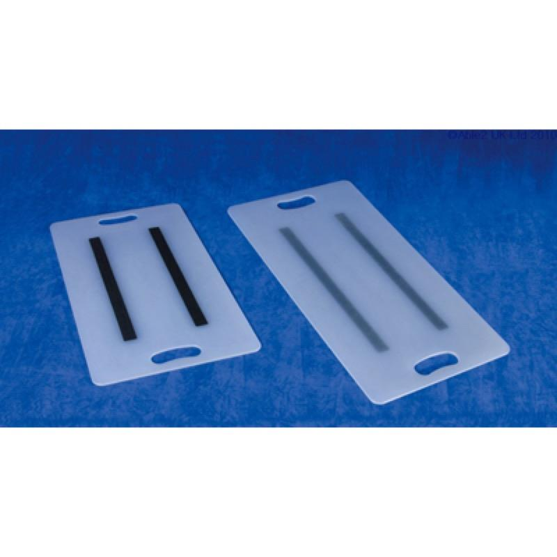 Assure Safety Transfer Board
