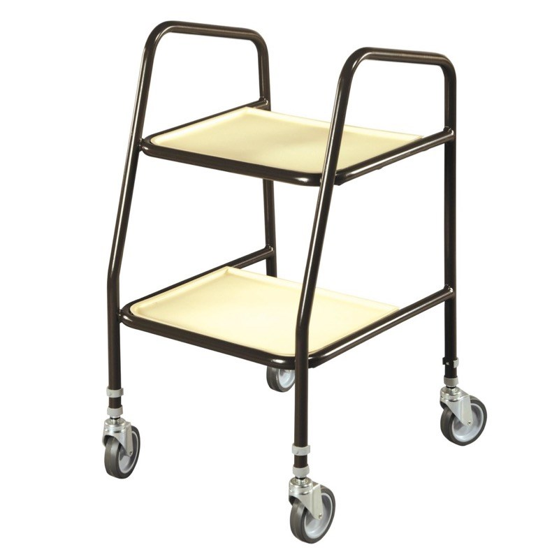Rutland Adjustable Trolley