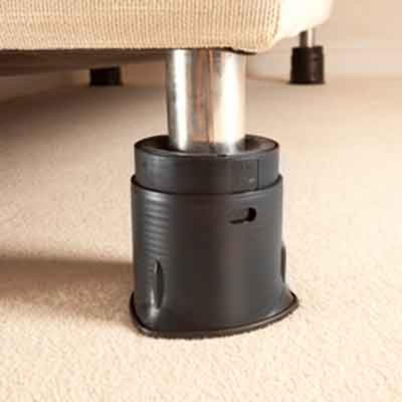 Langham SureGrip Furniture Raisers