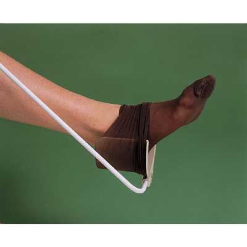 Brevetti Sock and Stocking Aid