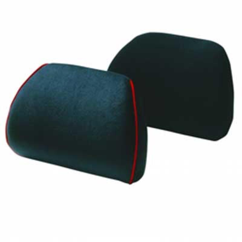 Harley Designer Low Back Support