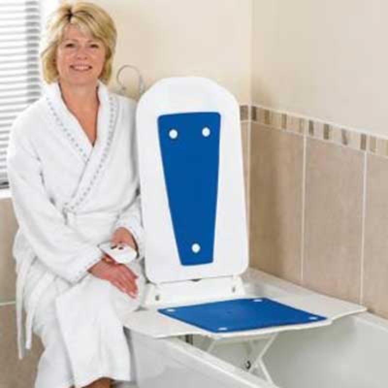 Bathmaster Deltis