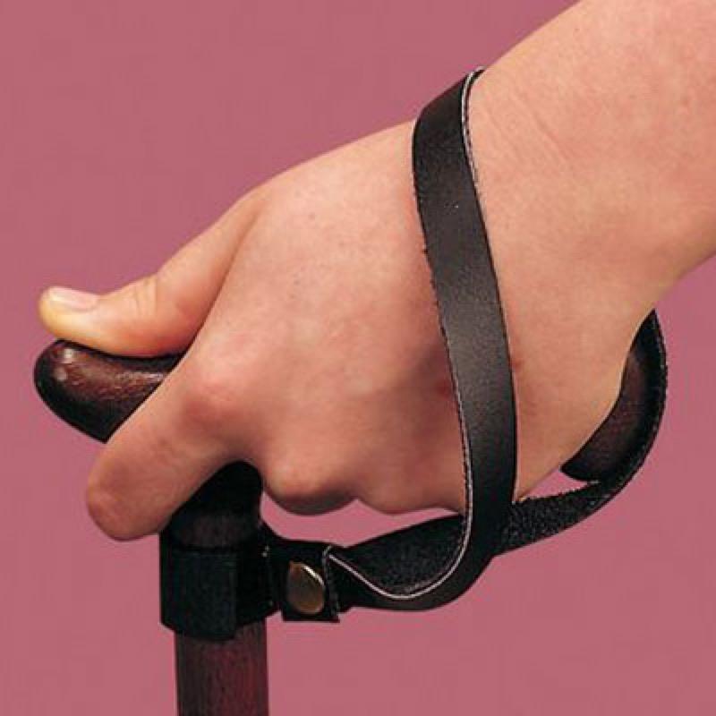 Walking Stick Wrist Straps
