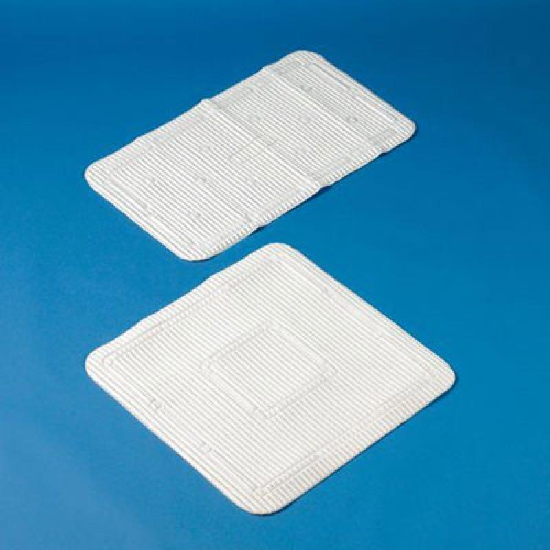 Soft Feel Bath Mats
