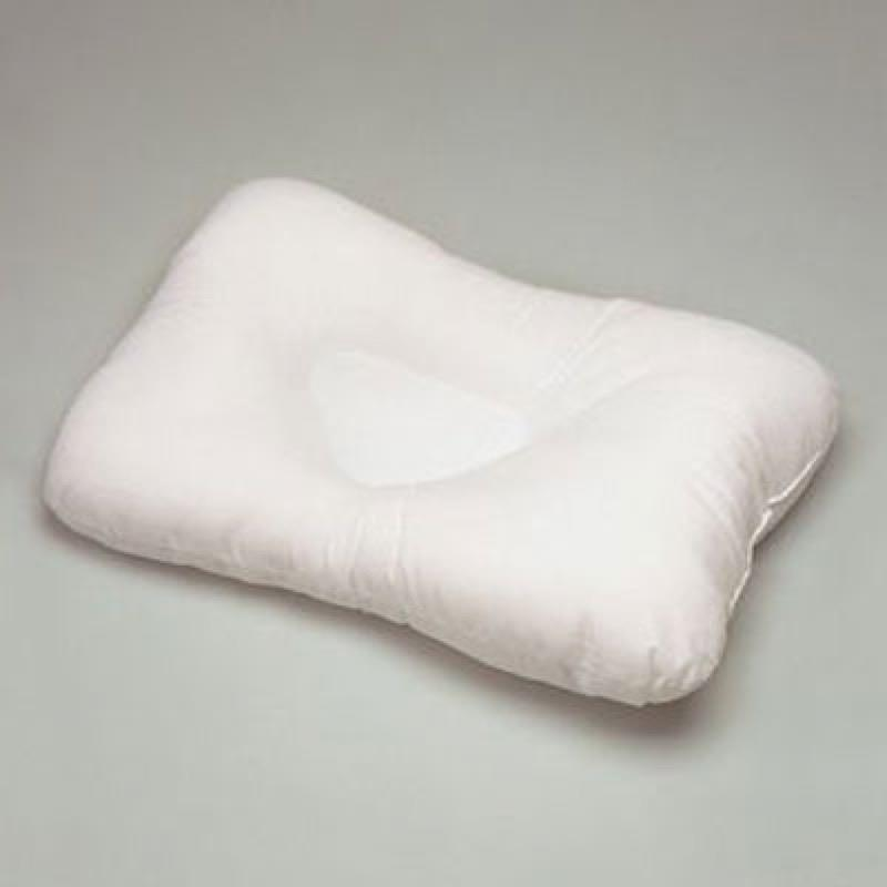 Orthopaedic Pillow