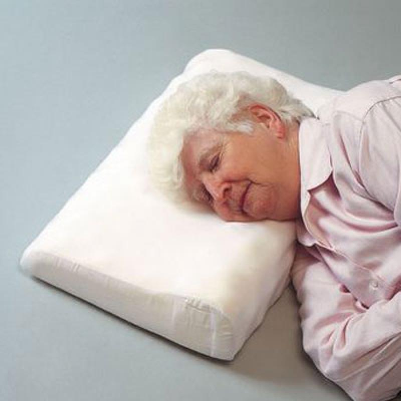 Wizard Pillow