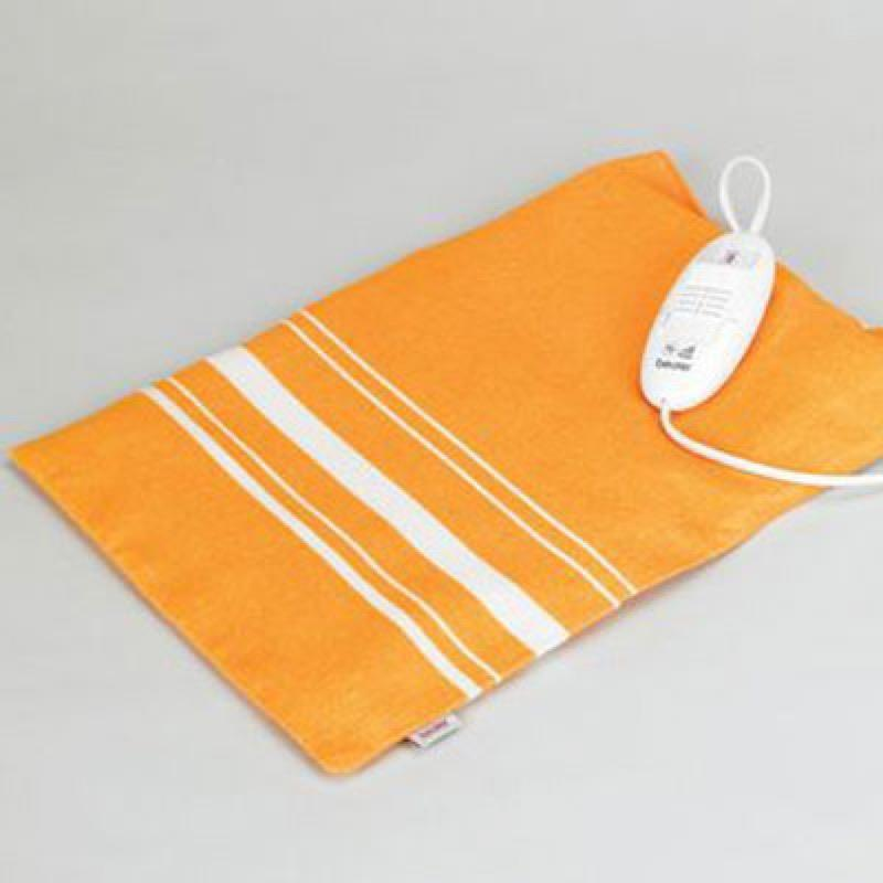 Theraputic Heating Pad