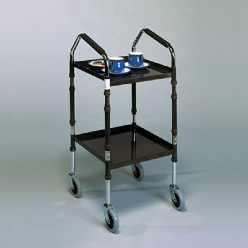 Adjustable Walsall Trolley