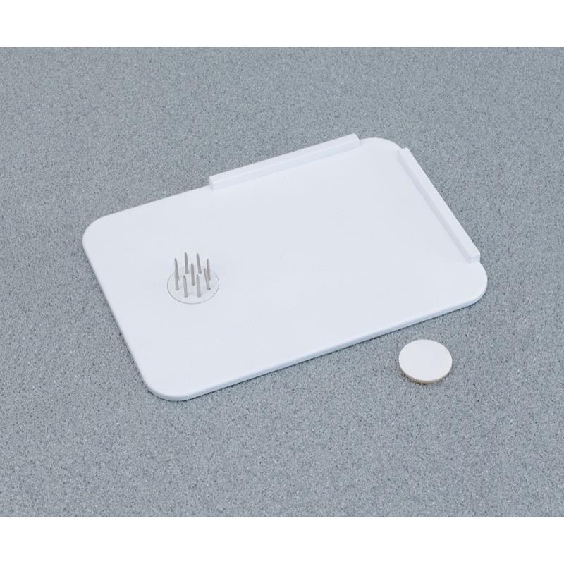 Plastic Spreadboard Standard