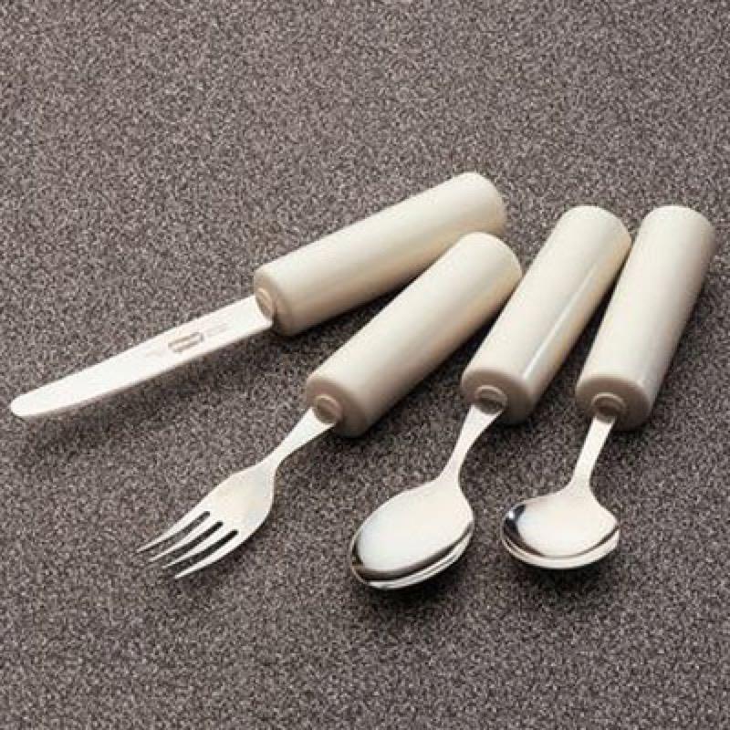 Queens Cutlery
