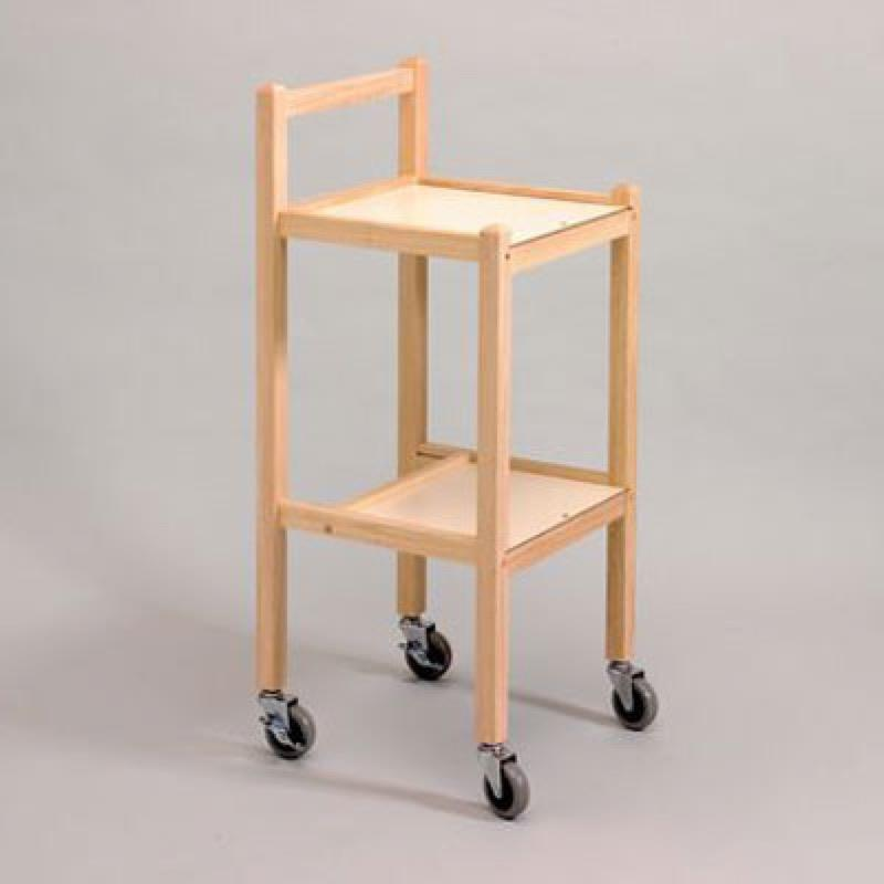 Compact Newstead Trolley