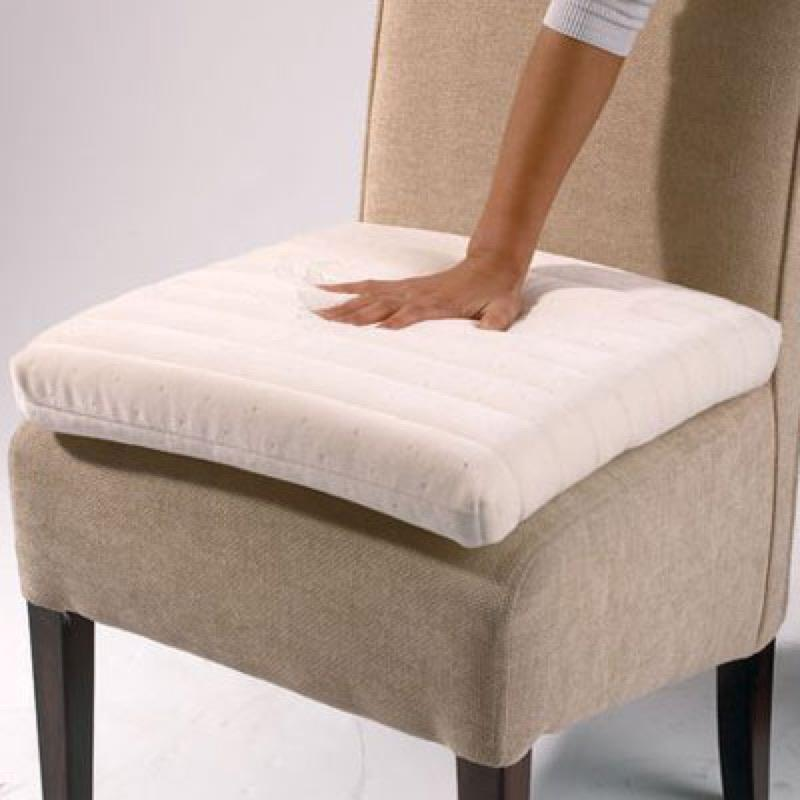Memory Foam Seat Cushion Seat Cushions Manage At Home