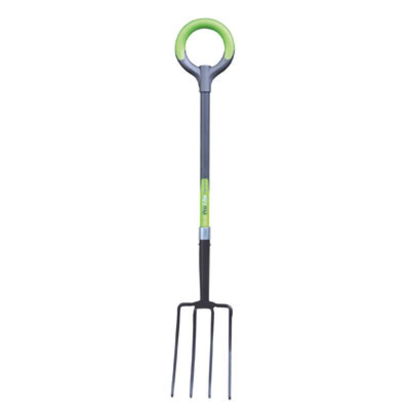 Pro-Light Carbon Steel Fork