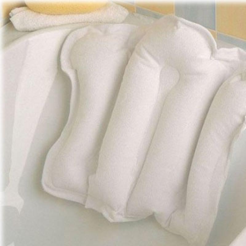 Homecraft Bath Pillow
