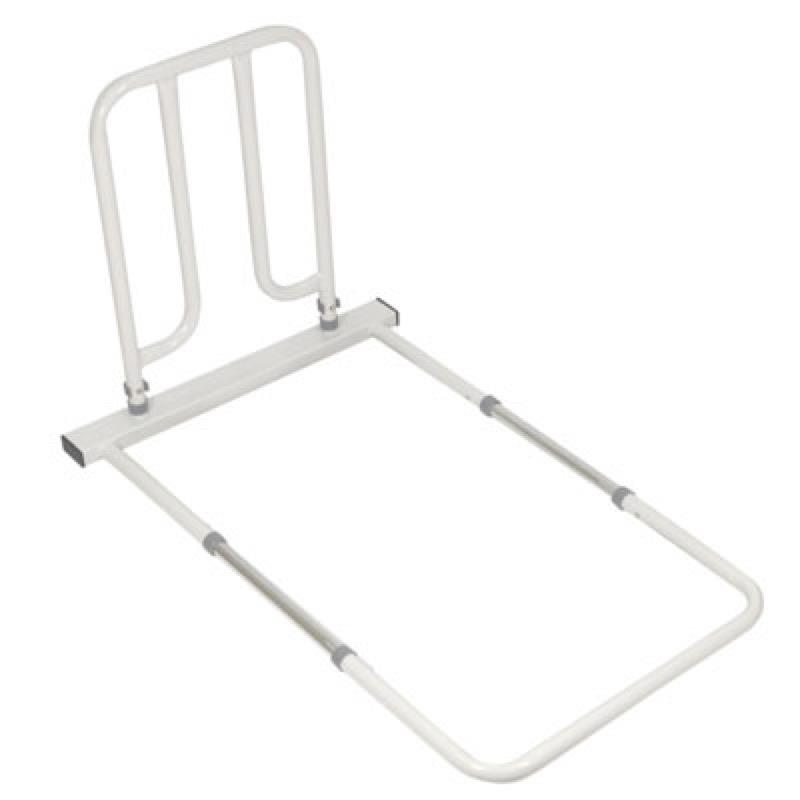 Solo Slatted Bed Lever