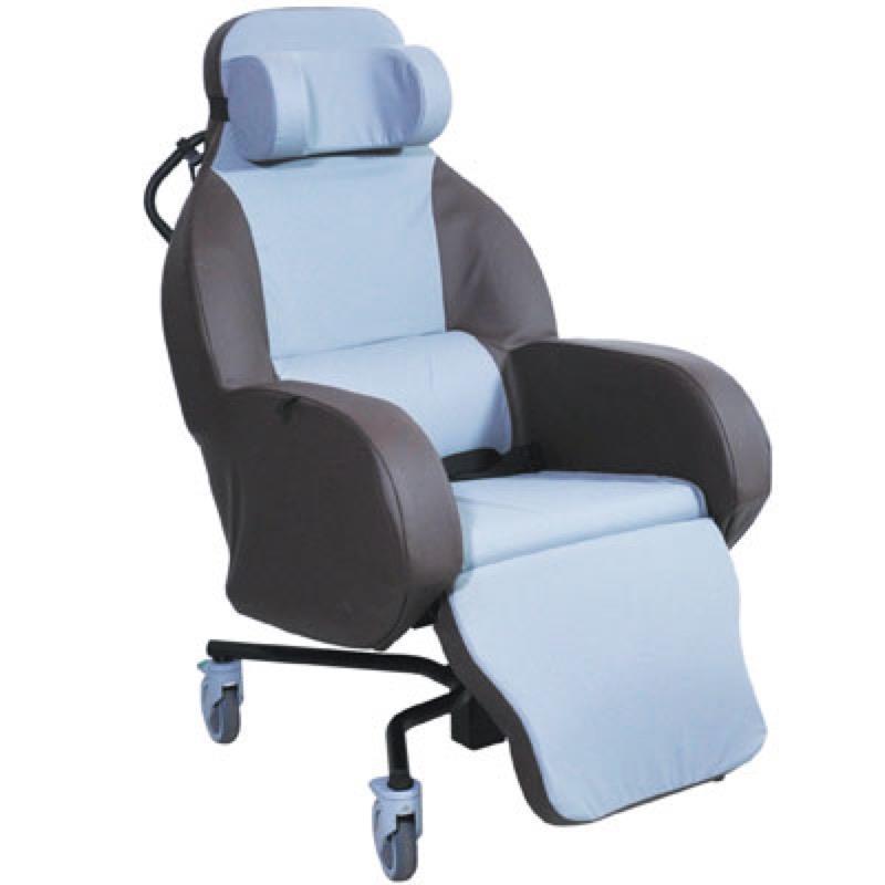 Integra Tilt in Space Chair
