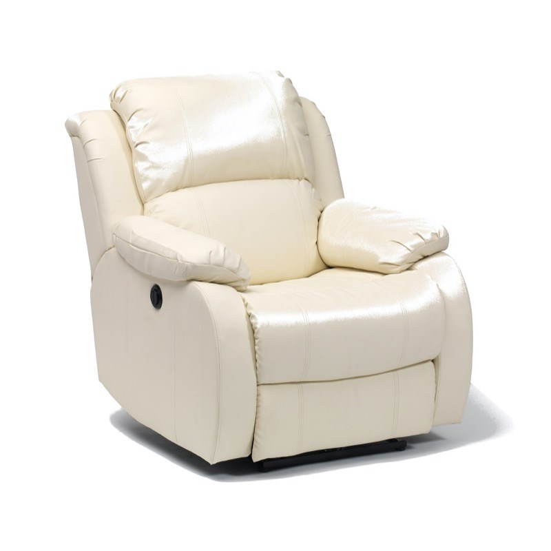 Clifton Electric Recliner Chair
