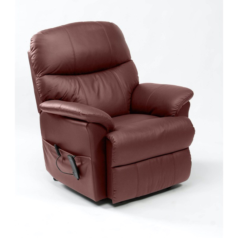 Lars Electric Recliner Chair