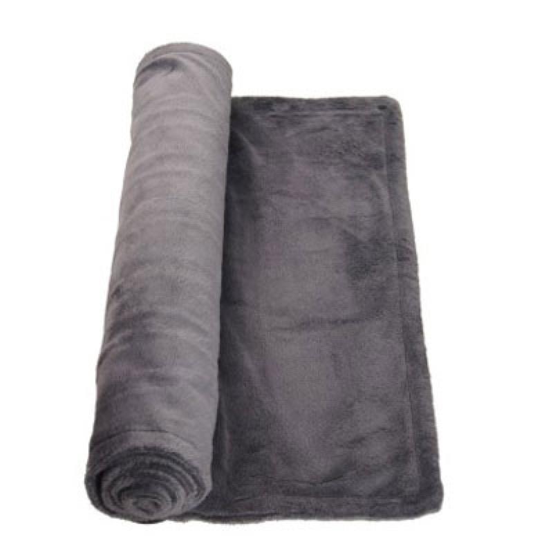 Far Infrared Heated Lap Blanket
