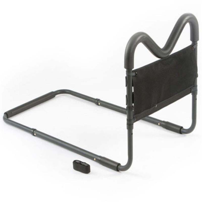 Comfort M Bed Rail