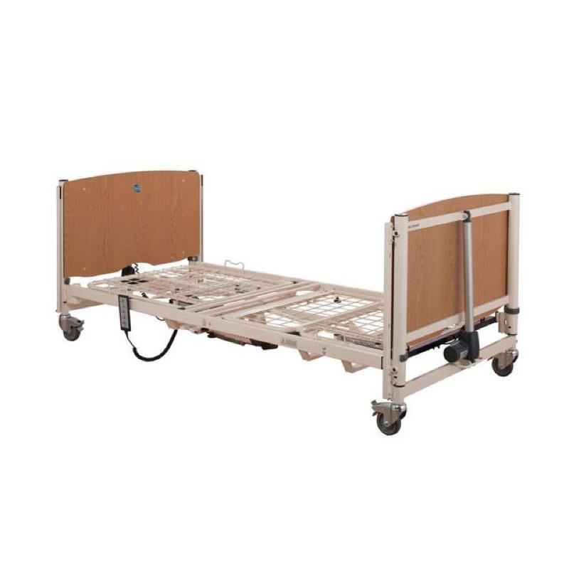 Solite Pro Electric Bed