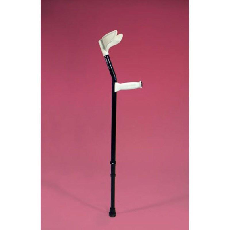 Bariatric Crutch