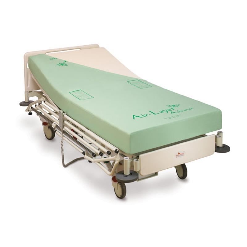 Parkhouse Air-Layer Advance Mattress