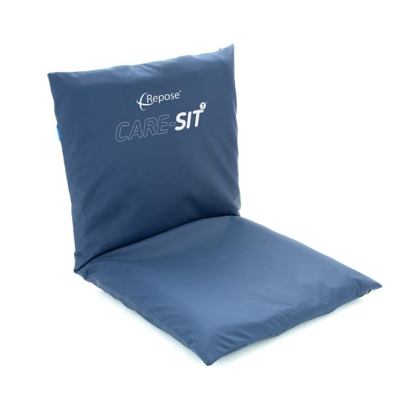 Repose Care-Sit Cushion