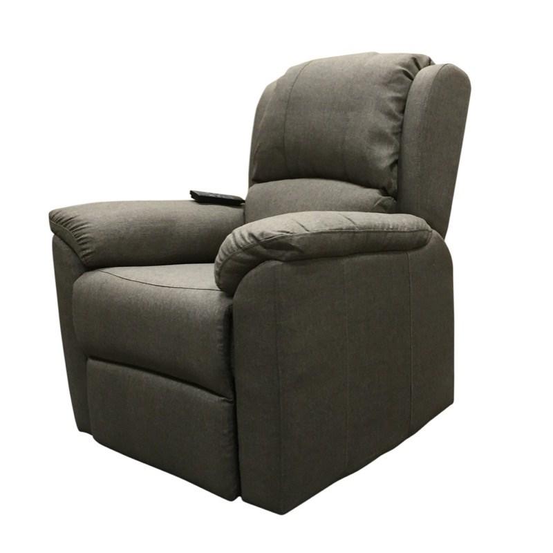 M-Brand Marlow Dual Motor Riser Recliner Chair