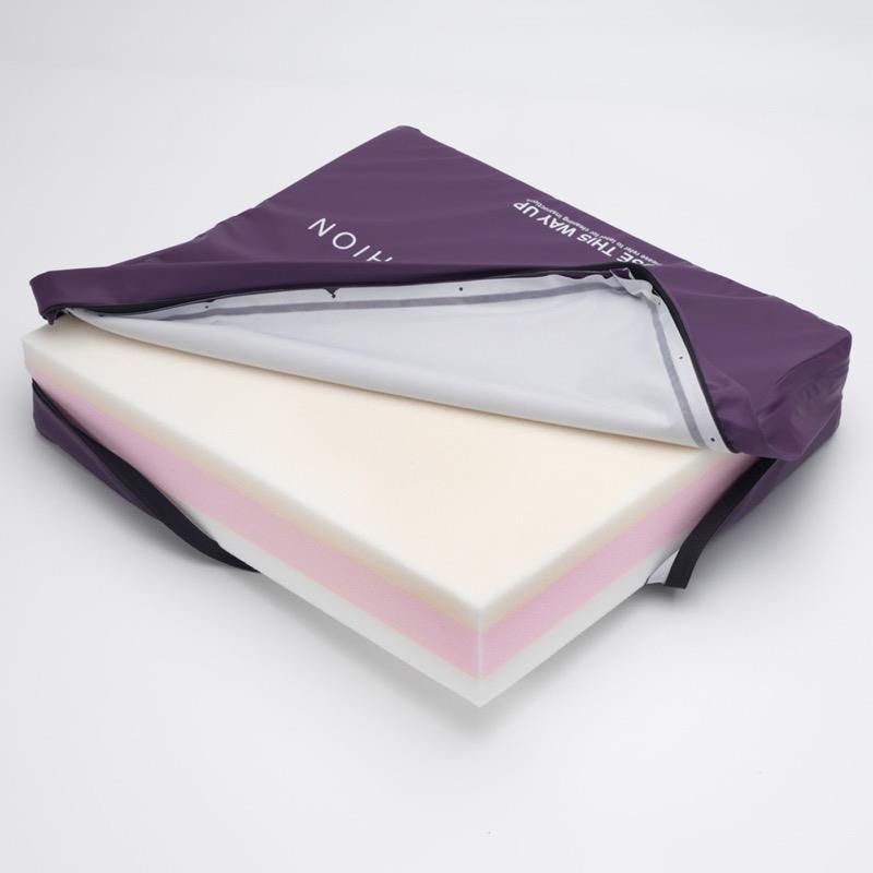 Memaflex Cushion