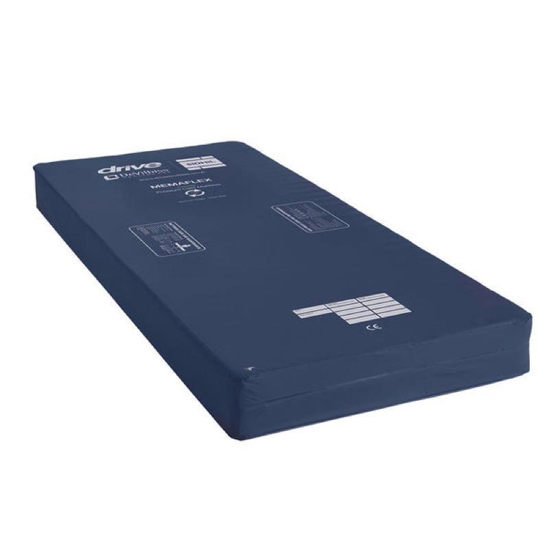 Memaflex mattress