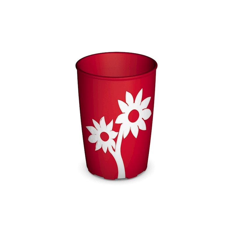 Non-Slip Cup