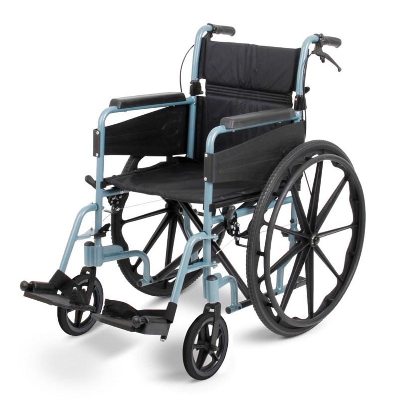 Escape Lite Wheelchair Self Propel