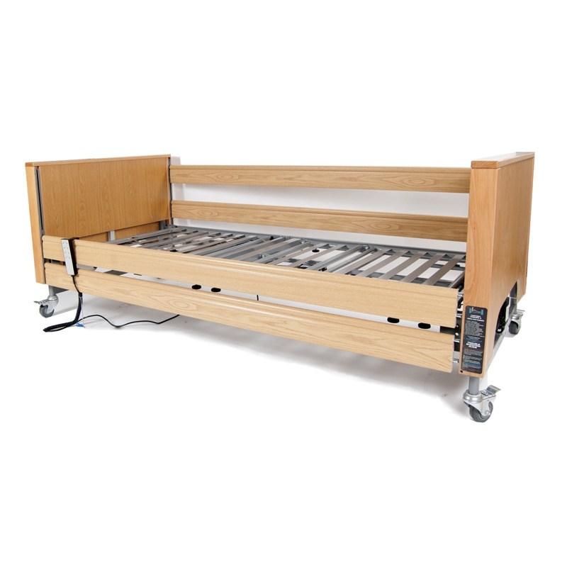 Woburn Profiling Bed